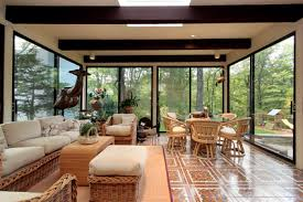 building a sunroom project building the sunroom you ve always wanted
