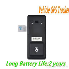 gps tracker android 2018 new gps tracker locator for car vehicle t28 gps tracker with