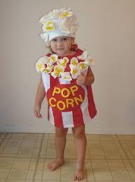 Halloween Costumes Diy Strawberry Baby Costume Halloween Costume