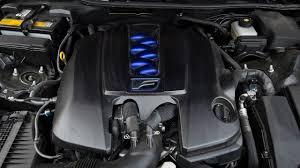lexus v10 engine lexus gs f 5 0 v8 exhaust sound youtube