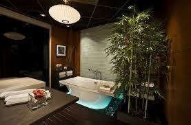 badezimmer bambus 34 bambus deko ideen die für eine organische ästhetik sorgen