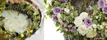 Wedding Design Wedding Design Workshop Françoise Weeks