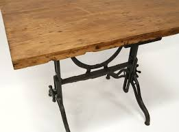 Antique Drafting Table Craigslist Furniture Age Antique Drafting Table Antique Drafting Table