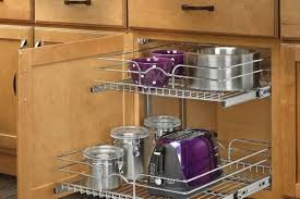 cabinet organizer for pots and pans pull out cabinet organizer for pots and pans kutskokitchen