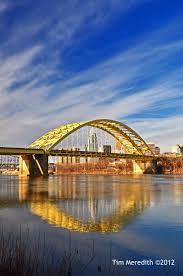 Orrville Ohio Map by 393 Best Ohio Images On Pinterest Cincinnati Ohio And Buckeyes