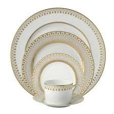 wedding china patterns wedding china patterns fashion dresses