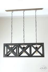 industrial hanging light fixtures industrial pendant lighting fixtures industrial pendant light chrome