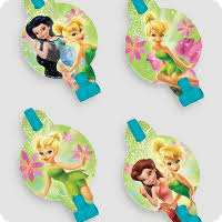 tinkerbell party supplies tinkerbell birthday in a box party supplies decorations