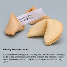 silver fortune cookie gift silver threadwedding crackers olde crackers christmas