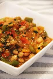 spécialité africaine cuisine spécialité d afrique du sud chakalaka not parisienne