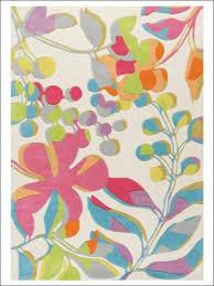 floral rugs online floral rugs australia modern floral rugs