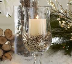 christmas candle centerpiece ideas centerpieces