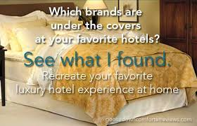 Washing A Down Comforter At Home The Best Premium Hotel Down Comforters At Home Best Goose Down
