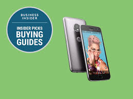 Best Sheet Brands On Amazon by The Best Cheap Phones You Can Buy On Amazon Business Insider