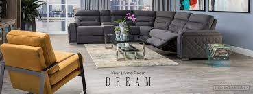Home Design Store Hialeah by El Dorado Furniture A Different Kind Of Furniture Store