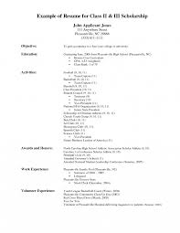 exles of resume formats liquorre clerk resume sle exles resumes yun56 co templates