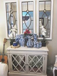 mirrored dining room furniture dining room cool mirrored dining room tables home decor interior