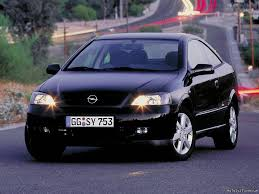 opel coupe 2000 opel astra coupe opc related infomation specifications