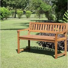 Patio Table Wood Wood Patio Furniture You U0027ll Love Wayfair Ca