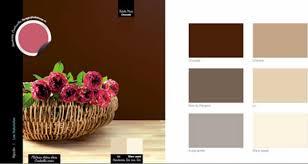 cuisine cook master smoby meuble de salle a manger moderne conforama photos de design d