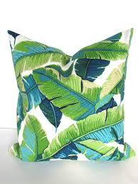 24x24 Decorative Pillows Best 25 Outdoor Throw Pillows Ideas On Pinterest Diy Throw