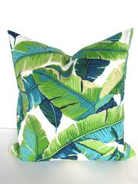 Outdoor Pillow Slipcovers Best 25 Turquoise Pillows Ideas On Pinterest Teal Pillows