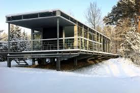 architektur ferienhaus ferienhaus architektur top verwandelte scheune ferienhaus bei