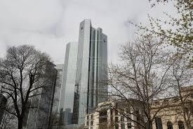 sede deutsche bank deutsche bank cesa a su presidente cryan que ser磧 sustituido por