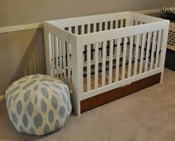 Sorelle Vicki 4 In 1 Convertible Crib by Bedroom Interesting White Sorelle Vicki Crib With Nightstand And
