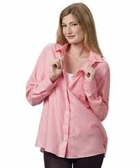elderly woman clothes easy clothing for our elderly parents with magnetic buttons