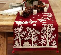 christmas table linens sale tablecloths interesting maroon table runners table runners target