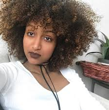 natural hair no heat challenge rock these natural hairstyles for your next noheat challenge
