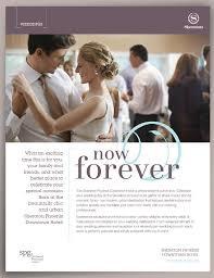 wedding flyer 50 sle flyers free premium templates