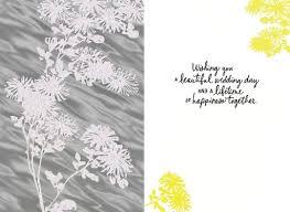 wedding wishes hallmark wedding cards hallmark