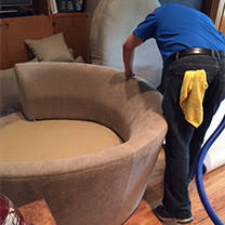 Upholstery Protection Carpet And Rug Cleaning Tile And Grout Cleaning Drapery And