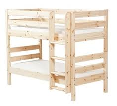 Bunk Bed Ladder Plans Bunk Bed Ladder Plans White Simple Bunk Bed Plans Diy Projects