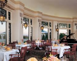 room cool hershey hotel circular dining room room design ideas