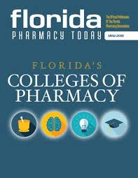 Catalyst Rx Pharmacy Help Desk May 2015 Florida Pharmacy Journal By Florida Pharmacy Today Issuu