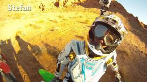 rent a motocross bike dirt bike vegas vacation gopro hd hero youtube