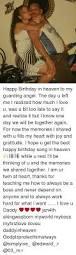 25 best memes about happy birthday in heaven happy birthday