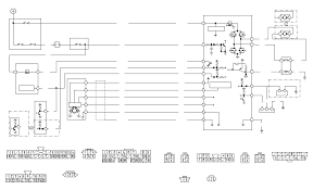 honda eps wiring diagram honda wiring diagrams instruction