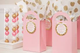 pink and gold party supplies kara s party ideas pink and gold themed birthday party via kara s