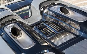 porsche 918 spyder specs ride porsche 918 spyder automobile magazine