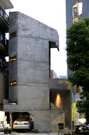kenzo tange and toyo ito feature in maxxi japanese house exhibition