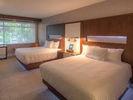 Executive Bedroom Designs Hotels Greenwich Ct Accommodations The J House
