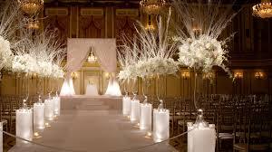cheap wedding venues chicago morrison hotel wedding dublin city wedding alternative wedding