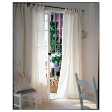 Black And White Striped Curtains Ikea Colorful Curtains Nunnerört Red And White Striped Curtains Ikea