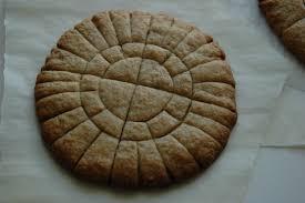 communion cracker unleavened communion bread recipe genius kitchen