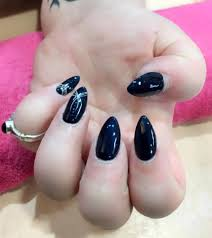 nail sensation ellenbrook home facebook