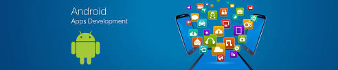 how to android apps android app development india offshore android application